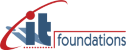 IT Foundations: Business IT Consultancy Edinburgh Logo