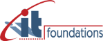 IT Foundations: IT Support Edinburgh | IT Services Edinburgh Logo