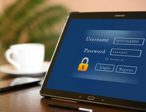 What is the best password manager for small teams in 2021?